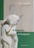 A Selection of Sculpture