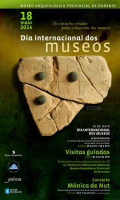 Museos-Cartel 4 (web)