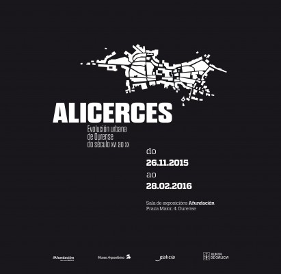 Alicerces_Cartaz_web_v1
