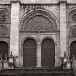 catedral_ourense