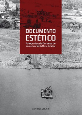 Documento estético