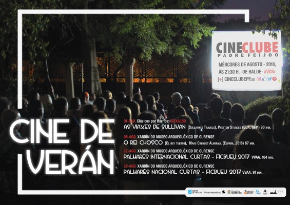 1808_CineVeran_WEB